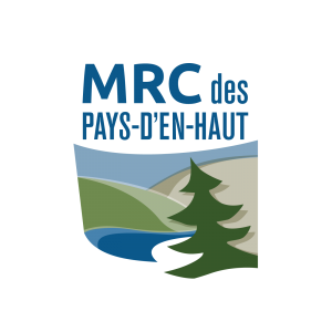 MRC_LAU